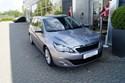 Peugeot 308 BlueHDi 120 Style SW 1,6