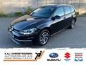 VW Golf Variant  TDI BMT Comfortline DSG  Stc 7g Aut. 1,6