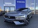 Volvo V60 T6 Inscription AWD  Stc 8g Aut. 2,0