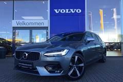 Volvo V90 T4 R-design  Stc 8g Aut. 2,0