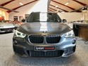 BMW X1 xDrive25d M-Sport aut. 2,0