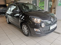 Renault Twingo 16V Authentique ECO2 1,2