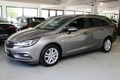 Opel Astra T 105 Enjoy ST aut. 1,0
