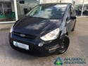 Ford S-MAX TDCi 140 Collection 2,0