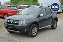 Dacia Duster TCe 125 Black Shadow 1,2