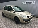 Renault Scenic II Authentique 1,6