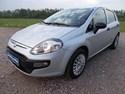 Fiat Punto Evo Dynamic 1,4