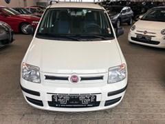 Fiat Panda Dynamic ECO 1,2