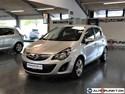 Opel Corsa CDTi 95 Cosmo eco 1,3