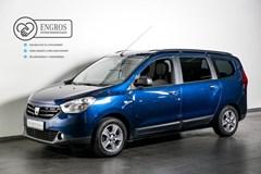 Dacia Lodgy Sce 100 Ambiance 7prs 1,6