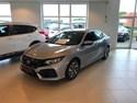 Honda Civic i-DTEC Comfort 1,6