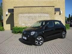 Renault Twingo SCe 70 Dynamique 1,0
