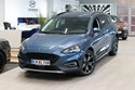 Ford Focus EcoBoost Active aut. 1,5