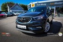 Opel Mokka X T 140 Innovation 1,4