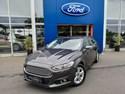 Ford Mondeo TDCi 150 Titanium stc. 2,0