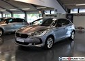 DS DS 5 BlueHDi 120 Design 1,6