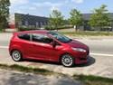 Ford Fiesta Sport  1,0