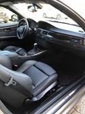 BMW 325 Cabriolet 3,0