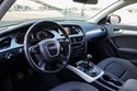 Audi A4 B8 Avant 2.0 TDI // Navigation, Håndfri, Fuld servicebog m.m.