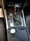 Mercedes E200 Bytte med billigere stationcar BENZIN... 2,2