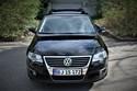 VW Passat Variant Sportline 2.0 TDI DSG 2,0