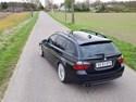 BMW 325 E91 3,0