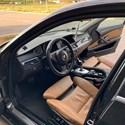 BMW 523 Limousine 2,5
