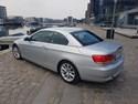 BMW 335 Cabriolet 3,0