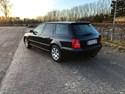Audi A4 Avant T Quattro 1,8