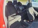 VW Golf Gti 1,8