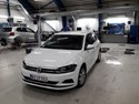 VW Polo COMFORTLINE  1,0