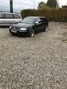 VW Passat Variant 1,8