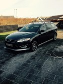 Ford Mondeo Stationcar 2,0