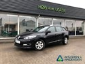 Renault Megane III TCe 115 Expression ST 1,2