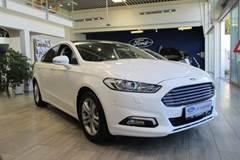 Ford Mondeo EcoBoost Titanium aut. 1,5