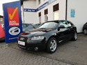 Audi A3 TFSi Attraction 1,8