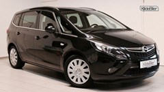 Opel Zafira Tourer T 140 Enjoy eco 1,4
