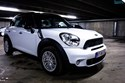 Mini Countryman Cooper S 184 aut. ALL4 1,6