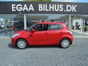 Suzuki Swift GL 1,2