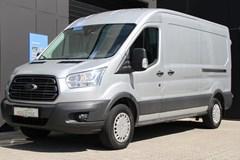 Ford Transit 350 L3 Van TDCi 155 Trend H2 RWD 2,2