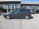 Ford C-MAX TDCi 109 Trend 1,6