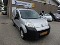 Fiat Fiorino JTD Basic Van 1,3