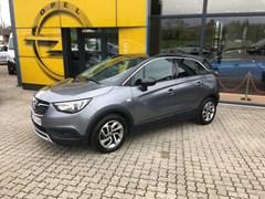 Opel Crossland X Innovation 1,2