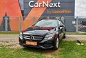 Mercedes C220 BlueTEC Business stc. 2,2