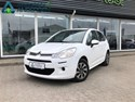 Citroën C3 BlueHDi 100 Feel 1,6