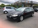 VW Passat FSi Highline Variant 2,0