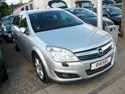 Opel Astra CDTi 150 Enjoy Wagon 1,9