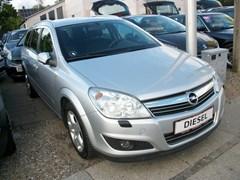 Opel Astra CDTi 150 Enjoy Wagon 1,9