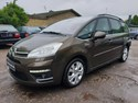 Citroën Grand C4 Picasso THP 150 Seduction E6G 1,6