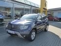 Dacia Duster dCi 110 Comfort 1,5